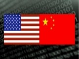 Report: White House To Retaliate Against China For OPM Hack
