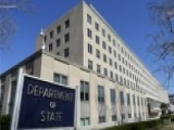 Report: State Dept. Watered Down Human Trafficking Reports