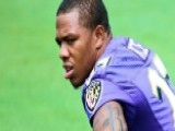 Ray Rice Still Looking For A Job