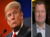 RedState Gathering Preparing More Tough Questions For Trump