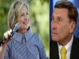 Rep. John Mica On Hillary Clinton's Growing Email Scandal