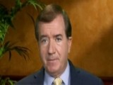 Rep. Ed Royce On Reports Iran Is Allowed To Self-inspect