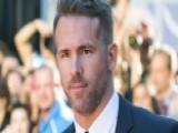Ryan Reynolds Dumps Best Friend For Trying To Sell Baby Pics