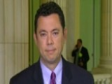 Rep. Chaffetz: 'Planned Parenthood Is The New ACORN'