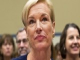 Report: Planned Parenthood Spent Millions On Travel, Parties