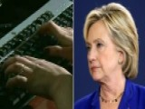 Russians Tried To Access Hillary's Emails Five Times