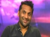 Ravi Patel Is Looking For Love