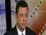 Rep. Chaffetz On Future Of GOP Leadership In The House
