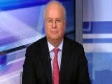 Rove's Take: Speaker Of The House Chaos In The GOP