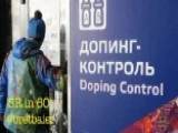 Russian Government Fights Doping Accusations
