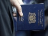 Reporter On How Easy It Is To Obtain Forged Syrian Passport