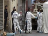 Raids To Continue In France, Authorities Say Threat Not Over