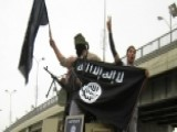 Report: CENTCOM Supervisors Changed ISIS Intel Reports