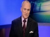 Ray Kelly On 'carrying On,' Despite Terror Fears