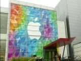 Report: Apple Suspends Plans To Offer Live-streaming TV
