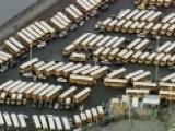 Report: Email Threat Closes All Los Angeles Public Schools