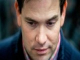 Rubio Camp: When Marco Is POTUS, There Will Be No Amnesty
