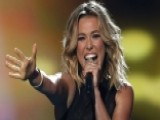 Rachel Platten: How 'Fight Song' Became Her Fight Song
