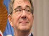Report: US Mulls Possible Action In Libya