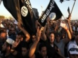 Russia's Counterterror Measures Helping, Not Hurting ISIS