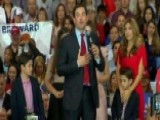 Rubio: The Presidency Will Never Be Held By A Con Artist