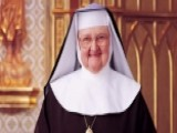 Remembering EWTN Founder Mother Angelica