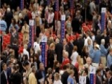 RNC: 1,237 Delegate Threshold Is Not Flexible