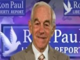 Ron Paul: Delegate Rules Were Made To Be Broken