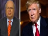 Rove On Trump Widening Lead, Super PAC Warming To Donald?