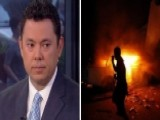 Rep. Chaffetz On Upcoming Release Of Benghazi Report