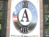 Report: AmeriCorps Volunteers Escorted Women To Abortions