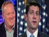 RNC Communications Director On Paul Ryan's Advice For GOP