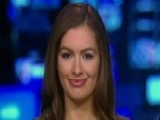 Rebecca Berg On Ted Cruz's 'desperate Move'