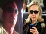 Romanian Hacker Says He Broke Into Clinton's Private Server