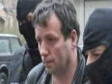Romanian Hacker 'Guccifer' Claims He Is Talking To FBI