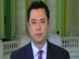 Rep. Chaffetz: WH Deceived American People On Iran Deal