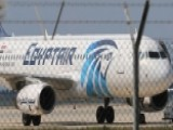 Report: Possible Wreckage From Egypt Plane Spotted