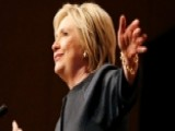 Rove: Clinton's Bad Week Was Much Worse Than I Predicted