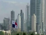 Report: Panama Papers Firm Offered Guide On Evading US Taxes