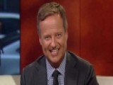 Rick Reichmuth Marks 10 Years On 'Fox & Friends'!