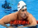 Rio Police Call Ryan Lochte's Robbery Story A 'fabrication'