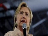 RNC: Emails Show Clintons Used Foundation As A Cash Cow