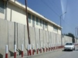 Report: Attack At American Univ. Of Afghanistan In Kabul