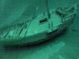 Retirees Find Second Oldest Shipwreck In The Great Lakes