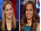 Roginsky, Mensch Debate About Clinton's Email Scandal