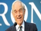 Ron Paul On Which Nominee Is Right About The Federal Reserve