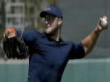 Report: New York Mets Sign Tim Tebow