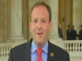 Rep. Zeldin Wants To Stem Refugee Crisis At Its Source