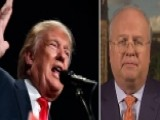 Rove: 2nd Debate Is A Must-win For Trump