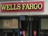 Report: Wells Fargo Managers Pushed Overdraft Service
